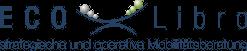 Ecolibro Logo