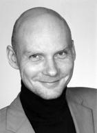 Prof. Dr. Stephan Rammler